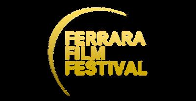 Minerva Pictures al Ferrara Film Festival