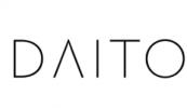 DAITONA lancia il nuovo rebranding e la nascita di importanti progetti.