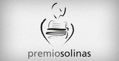 Aperte le candidature per il Concorso premio Solinas Experimenta Serie