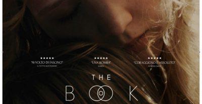 The Book of Vision, al cinema dall'8 Luglio 2021