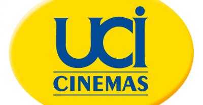 Paolo Cognetti. Sogni di Grande Nord, 7/9 giugno negli UCI Cinemas