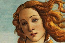 Disponibile su RaiPlay Botticelli, la bellezza eterna