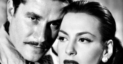 Amedeo Nazzari, l'eroe onesto e dimenticato del cinema italiano
