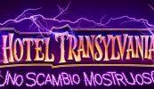 Hotel Transylvania: Uno scambio mostruoso, dal 2 settembre al cinema