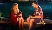 Sul divano con InsideTheShow: martedì 15 giugno