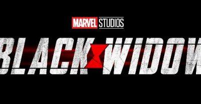 Black Widow, aperte le prevendite, al cinema dal 7 luglio