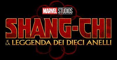 Shang-Chi e la leggenda dei dieci anelli, trailer