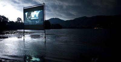 23 luglio – 1 agosto, Lago Film Fest 2021