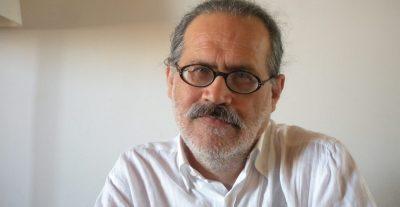 Omaggio al regista Giuseppe Gaudino a ShorTS International Film Festival 2021