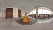 La Realtà Virtuale torna a Trieste con ShorTS Film Festival