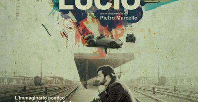 Lucio Dalla al cinema nel film evento Per Lucio di Pietro Marcello