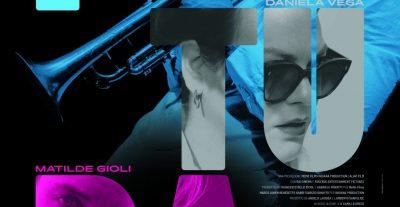 Futura, prime due clip, dal 17 giugno al cinema