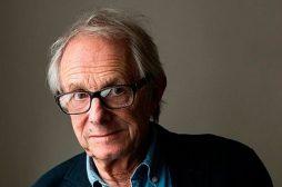 Ken Loach compie 85 anni – festeggiamolo con il suo film più recente