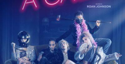 State a Casa di Roan Johnson dal 1 luglio al cinema
