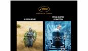 Groenlandia Group al Festival di Cannes 2021
