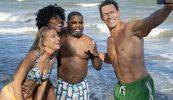 Gli amici delle vacanze, debutta il 27 agosto in tutto il mondo