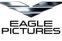 Le uscite digitali di Eagle Pictures di settembre