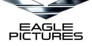 Eagle Pictures, Le novità Home Video di Ottobre
