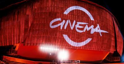 Festa del Cinema di Roma, prime anticipazioni della sedicesima edizione