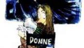 Cinema Rassegna Lo schermo è Donna, dal 15 al 20 giugno 2021