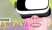 Comunicato Stampa Vincitore Contest One More Rai Cinema