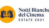 David di Donatello: Notti Bianche del Cinema, tributo a Dario Argento