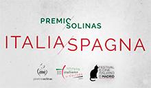 Rinvio scadenza Concorso Premio Solinas 2021