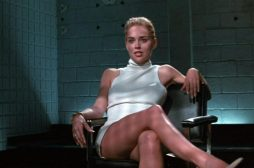 La femme fatale nel cinema ed oltre