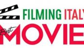 Filming Italy Best Movie Award il 5 settembre a Venezia