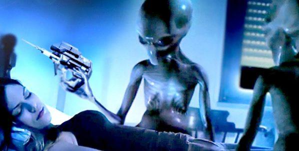 Mini film artigianali horror e di fantascienza gratis on line
