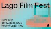 Lago Film Fest 2021, Al via domani la diciassettesima edizione