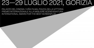 40° Premio Amidei: Il Premio alla cultura cinematografica, viene assegnato a Piera Detassis