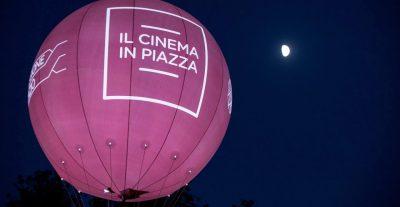 Il Cinema in Piazza: Daniele Vicari presenta Diaz – Non pulire questo sangue