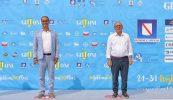 Il modello Giffoni a Procida, Gubitosi: sarà l'isola dei giovani