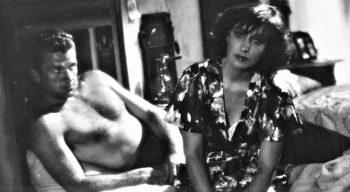 Disponibile su Youtube Ossessione di Luchino Visconti