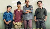 Figli del sole (Khorshid), trailer, dal 2 settembre al cinema