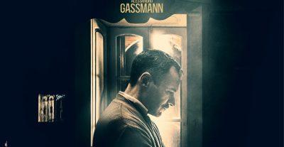 Il Silenzio Grande di A. Gassmann alle Giornate degli Autori