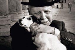 Il cane nel cinema – Bau, si gira! 2 parte