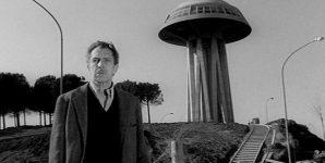 Epidemie, desolazione e isteria collettiva: la paura del virus nella storia del cinema