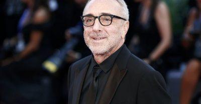 Silvio Orlando premio alla carriera al Social World Film Festival