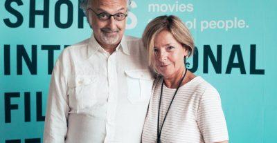 I Vincitori della 22° edizione di ShorTS International Film Festival