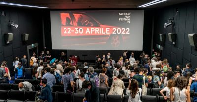 Con Midnight Swan il Giappone vince il Far East Film Festival 23