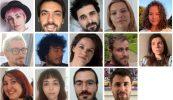 Finalisti premio Solinas Experimenta Serie 2021