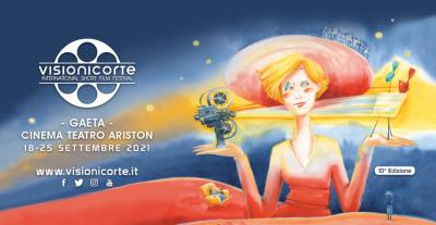 Visioni Corte Film Festival dedica la 10a edizione a Vittorio De Sica
