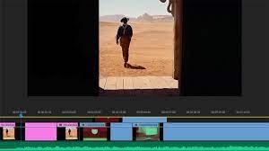 Video Essay Film Festival, i vincitori della seconda edizione