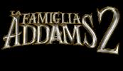 Trailer italiano ufficiale di Famiglia Addams 2, dal 28 Ottobre al Cinema