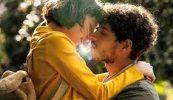 Trailer del film Ancora più bello dal 16 settembre al cinema