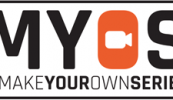 progetto Myos® – Make Your Own Series