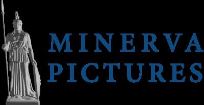 Minerva Pictures torna come distribuzione indipendente