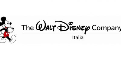The Walt Disney Company Italia, Le novità in arrivo al cinema